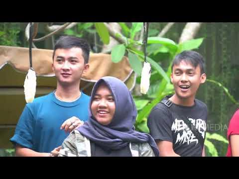Download Mp3 JANJI SUCI - Seru Banget Raffi Dan Gigi Lomba Makan kerupuk (18/8/19) Part 1