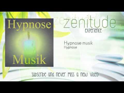 Hypnose - Hypnose musik - ZenitudeExperience