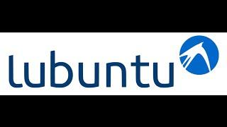 Linux Lubuntu 14.04 - La plus légère des variante Ubuntu ! - vidéo AnyComputer