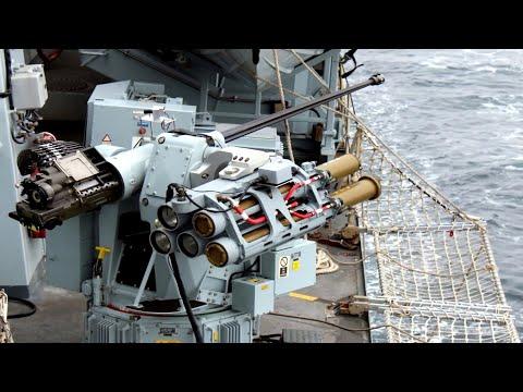 أسباب نشر بريطانيا سفينة حربية في الخليج العربي  - نشر قبل 2 ساعة