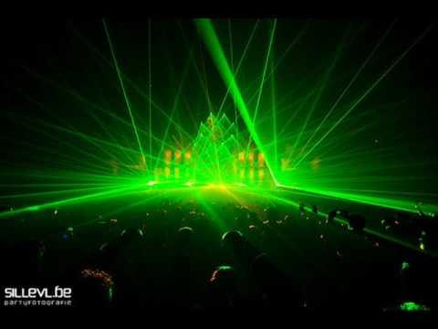 DJ Amey - Hardcore Vibes (hardstyle remix)