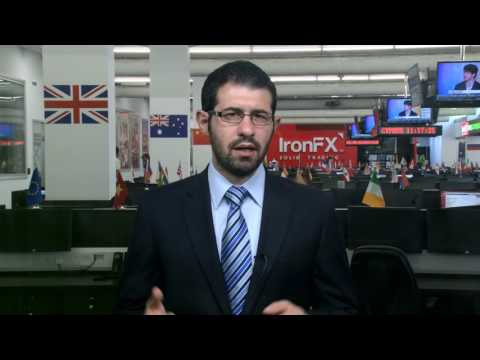 IronFX Daily Commentary by Charalambos Pissouros | 05/08/2016