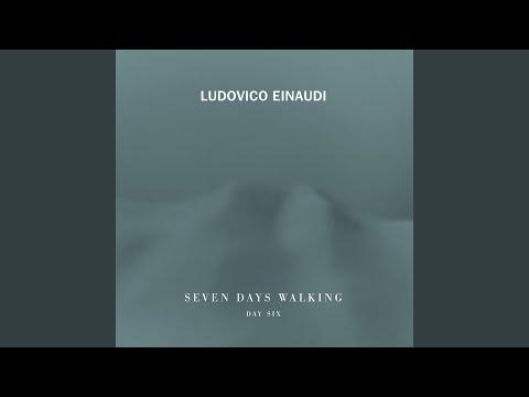 Einaudi: Cold Wind Var. 2 (Day 6)