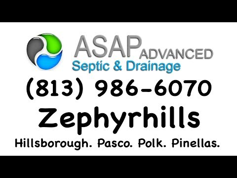 Septic Tank Cleaning Service in Uniontown