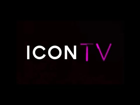 ICON TV EPISODE 2