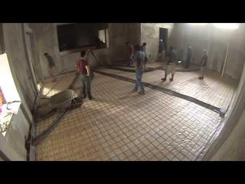 Mb free music studio flooring mp3 mp3 latest songs for Recording studio flooring