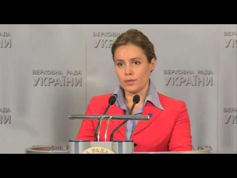Украинцам повысили пенсию: кому и насколько