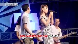 MAHESA FT VITA SING SANGGUP KENDANG KEMPUL