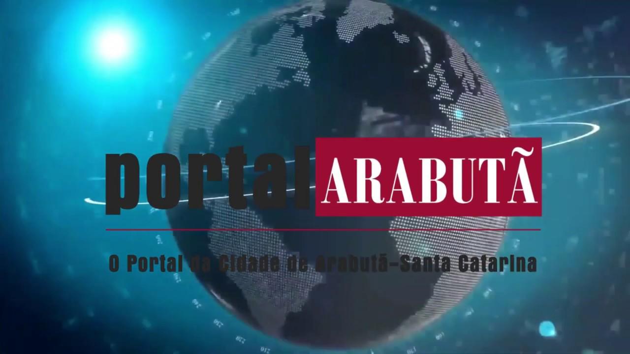 Arabutã Santa Catarina fonte: i.ytimg.com