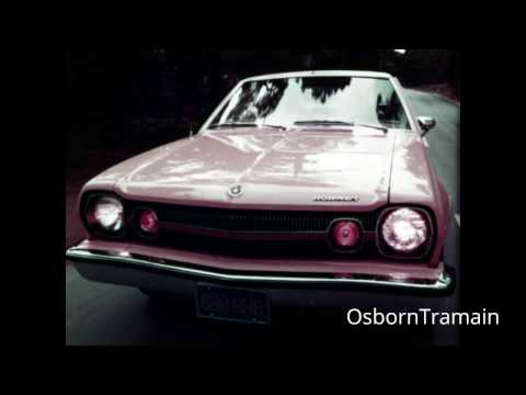 "1973 AMC Hornet Hatchback Commercial - ""Flight of the BumbleBee"""