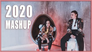 LE HIT DEL 2020 IN 4 MINUTI | Opposite Mashup