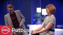 Mul on vaipat | Putous 7. kausi | MTV3