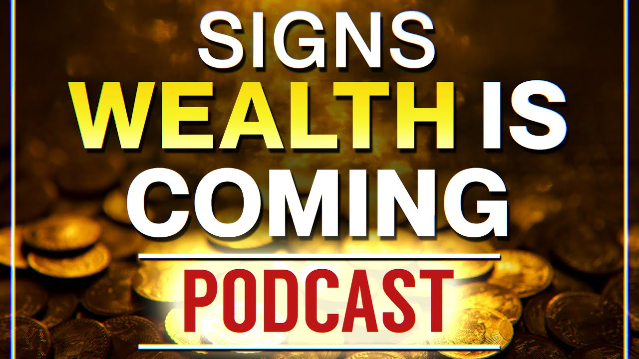 10 rules of attraction of wealth 99