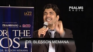 Download Vayalu vilayana by Dr. Blesson Memana MP3 song and Music Video