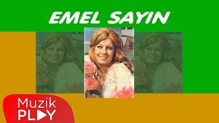 Emel Sayın - Güz Çiçeği / Serin Meltemler Gibi Gül Yüzün (Official Audio)