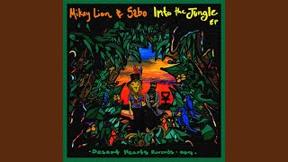 Into the Jungle (Original Mix)