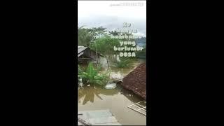 Download Viral, lagu sedih untuk konut yang kena banjir.