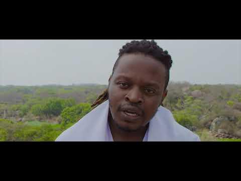 Seh Calaz and Mambo Dhuterere - Reurura (Official Video)