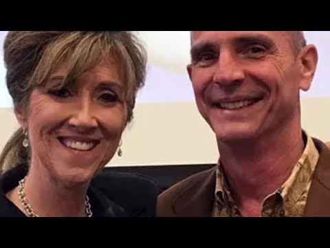 Southwest emergency landing pilot Tammie Jo Shults is a pioneer with 'nerves ...