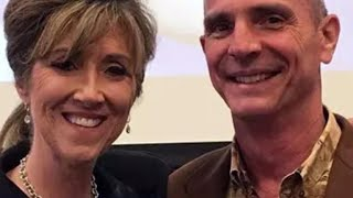 Pilot Tammie Jo Shults praised for