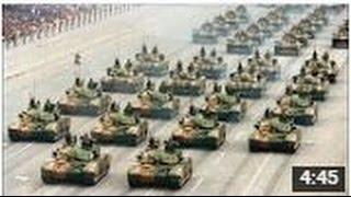 Mensaje de China para Donald Trump
