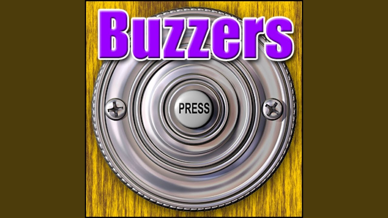 Buzzer Door - Commercial Door Buzzer Single Ring Buzzers FX & Buzzer Door - Commercial Door Buzzer: Single Ring Buzzers FX - YouTube