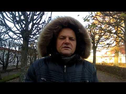 Поццо ди Борго - малоизвестный европейский авантюрист