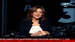 القاهرة 360 | مدينة المنصورة الجديدة .. نافذة المنيا السياحية