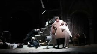 Олег Мельников - Oleg Melnikov | Опера «Царская невеста» (Н. Римский-Корсаков, 2015 год)