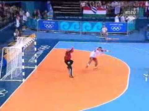 Najlepsze bramki w FUTSALU. from YouTube · Duration:  4 minutes 12 seconds