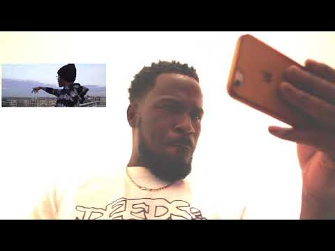 Youngs Teflon - South London Press [Music Video] , Reaction Vid, #DEEPSSPEAKS