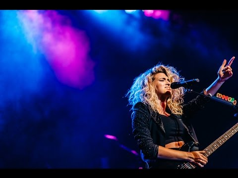 Tori Kelly - Best High Notes