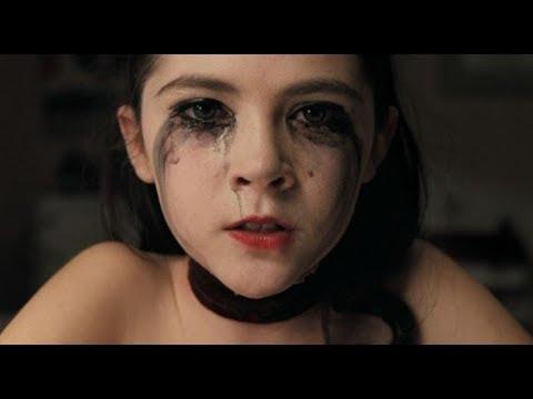 Billie Eilish - Bury A Friend // Music Video