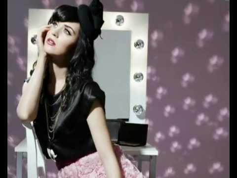 Katy Perry - If you can afford me [ Sub español & Lyrics English ] HD