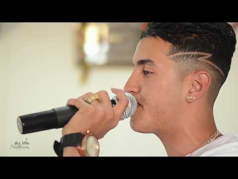 Cheb Sohaib Titaniki avec mehdi réco | يفجر موهبته بأغاني تزعزع القلب [موجوع قلبي] 2017