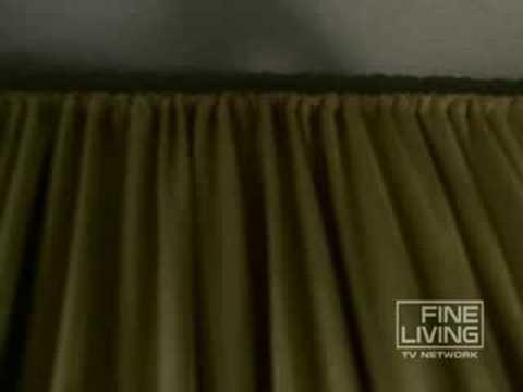 Hollywood Bedroom-Fine Living