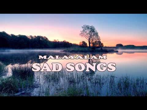 Malayalam sad songs