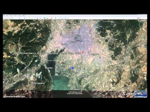 Kunming Attack Illuminati Freemason Message. WW3 is Coming.