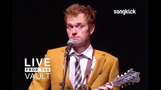 Punch Brothers - Magnet [Live From the Vault]