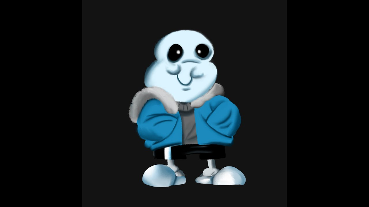 Gaster Created Sans And Papyrus Undertale Theory Dillin