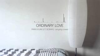 박경 (PARK KYUNG) - 보통연애 (Ordinary Love) (ft. 박보람) - Piano Cover