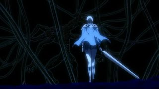 Claymore Episode 10 Those Who Rend Asunder (Part 2) [Sub]