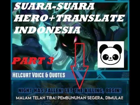 Kata kata bijak hero mobile legends translate indonesia part 3 kata kata bijak hero mobile legends translate indonesia part 3 reheart Gallery