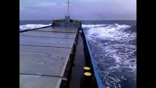 CEBELİTARIK- gemici olmak isteyen seyretsin