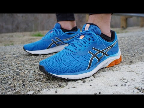 asics running gel pulse 11