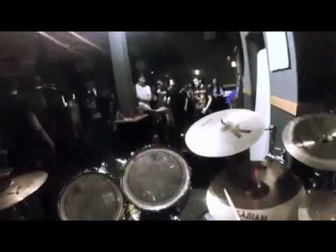 Scorpio Sun Live At Shillelagh Tavern - Polarity Integration