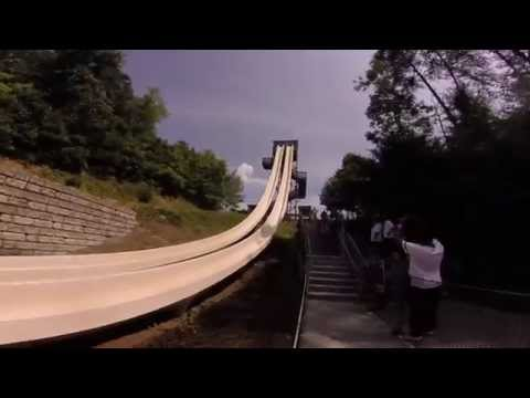 DOLLYWOOD SPLASH COUNTRY PART 1