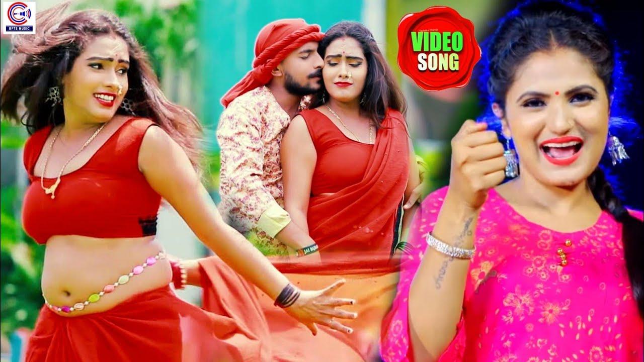तुँ लगलु चिल्लाय | #Antra Singh Priyanka और Sunny Gehlory का New हॉट #VIDEO | Bhojpuri Song 2020 Dj
