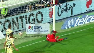 Santos vs America e En Vivo 2018 Liga MX Apertura 2018