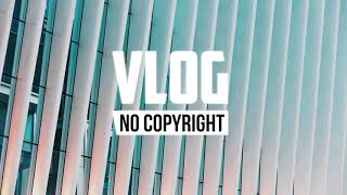 Wonki - Grapes (Vlog No Copyright Music)